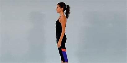 Squats Squat Way Right Fitness Crop Friday