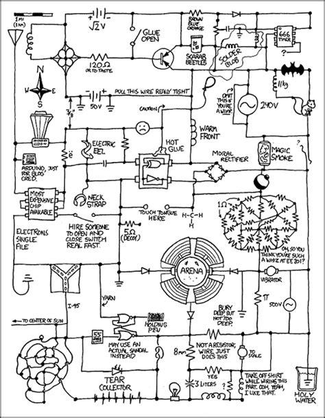 keystone raptor wiring diagram
