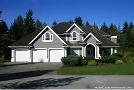 Popular House Colors 2015 by Cool Exterior Paint Color Schemes Vogue Vancouver Traditional Exterior Innova