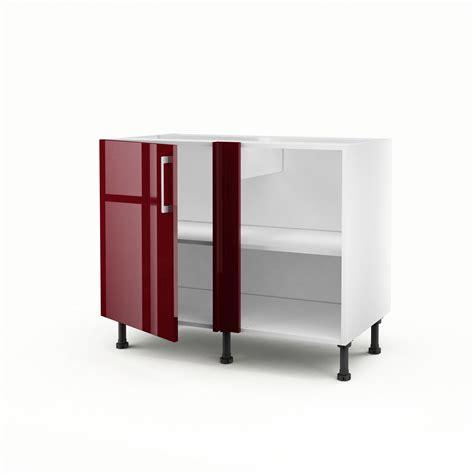 leroy merlin meubles cuisine leroy merlin rangement meuble angle cuisine wroc awski