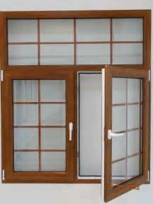 Aluminium Windows Designs