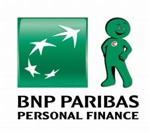 Bnp Paribas Personal : bnp paribas personal finance reprend les activit s de la banque solfea compter du 1er mars ~ Medecine-chirurgie-esthetiques.com Avis de Voitures