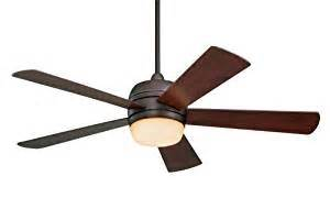 emerson ceiling fans cf930orb atomical 52 inch modern