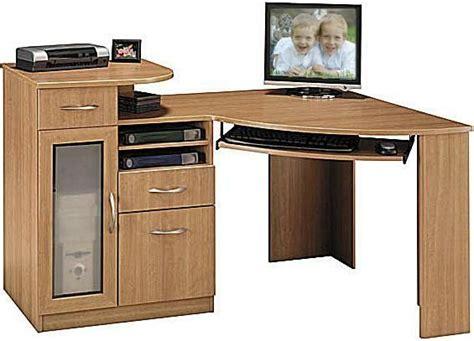 office max bradford corner desk bush hm66315 03 corner desk vantage collection 2 box