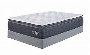 mattresses price point furniture With value furniture and mattress pasadena