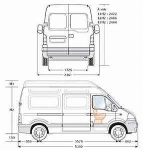 Fiat Ducato Dimensions Exterieures : am nager un camping car en conservant l 39 utilitaire ~ Medecine-chirurgie-esthetiques.com Avis de Voitures