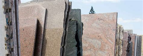 pakistan cries foul on import of indian granite