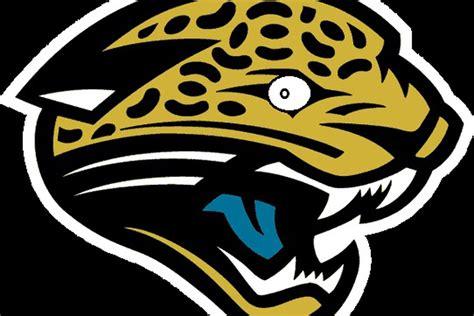 The jacksonville jaguars are a professional football franchise based in jacksonville, florida. The Jacksonville Jaguars Are Getting A New Logo - Stampede Blue