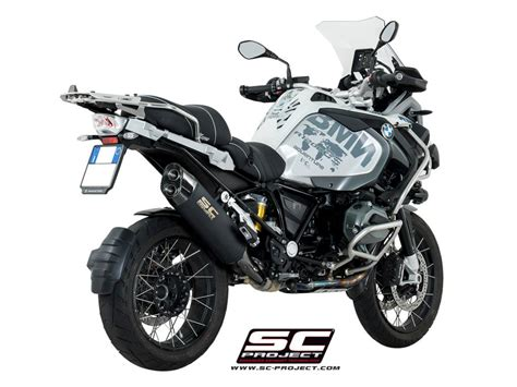 bmw r 1200 gs adventure 2018 adventure muffler bmw r 1200 gs 2017 2018 adventure