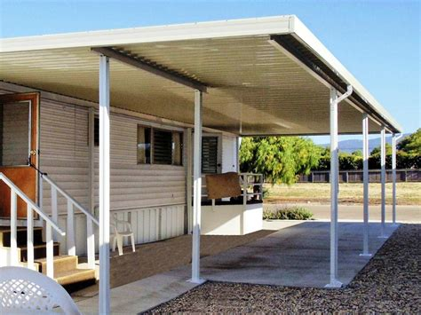 metal front porch awning ideas thehrtechnologist