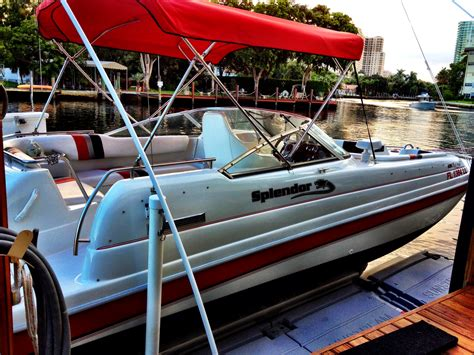 Boats Questions by Deck Boat Questions The Hull Boating And Fishing
