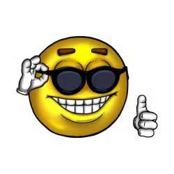 Thumbs Up Meme - sunglasses thumbs up meme emoji crewneck sweatshirt teepublic