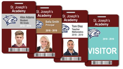 id cards   schools id wholesaler learning center