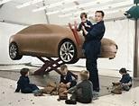 È Maschio e si chiama X Æ A-12 Musk – Tesla Club News