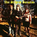 The Striped Bananas – Psychedelic Rock Band From Maryland ...