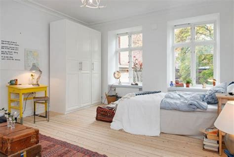 Small One Room Apartment Design Ideas by 24 Best One Room Apartment Layout Design Ideas You To