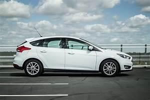 Ford Focus 1 : 2015 ford focus 1 0 litre ecoboost review carwitter ~ Melissatoandfro.com Idées de Décoration