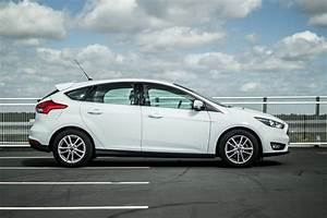 Ford Focus Ecoboost : 2015 ford focus 1 0 litre ecoboost review carwitter ~ Melissatoandfro.com Idées de Décoration