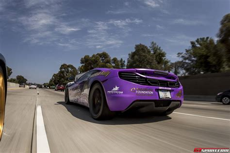 2008 bugatti veyron 16.4 review. goldRush Rally 7: Day 0 Reception Drive to Beverly Hills - GTspirit