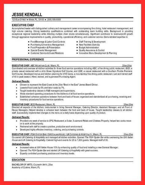 cv format in ms word resume format