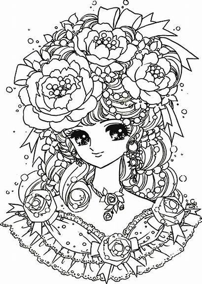 Anxiety Coloring Pages Printable Therapy Getcolorings