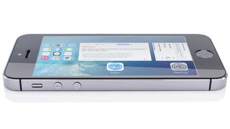 how much does an iphone 5s cost how to sell an iphone where to sell and how to get the