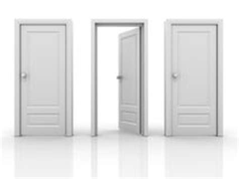 si la porte ne s ouvre pas coeur 224 coeurcoeur 224 coeur