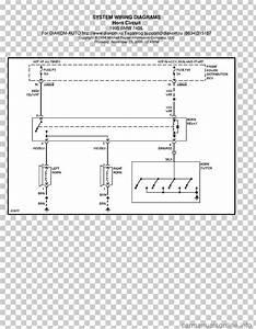 1995 Bmw 740il Car Diagram Bmw 7 Series  E38  Png  Clipart