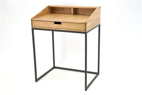 bureau d angle bois massif bureau d angle en bois massif conceptions de maison