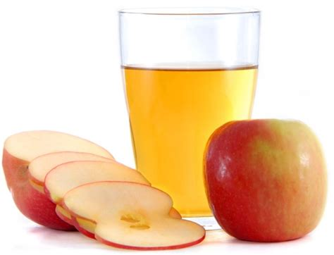 baby safe juicer drink fresh apple juice to keep the doctor away