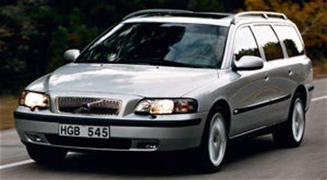 volvo  specifications car specs auto