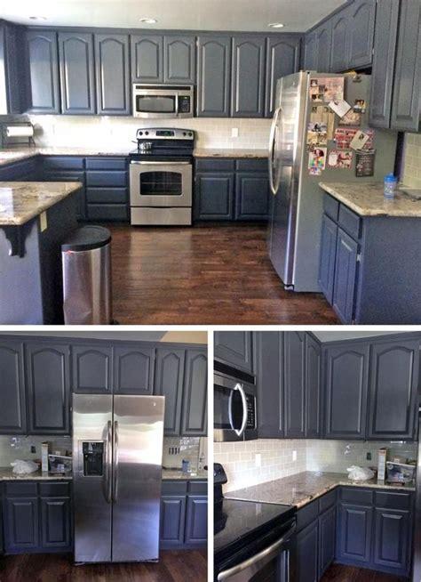 tile backsplashes for kitchens 50 best sss our home reno images on dollar 6125