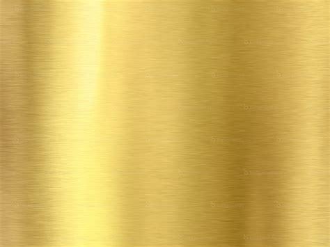 photo gold texture design gold golden