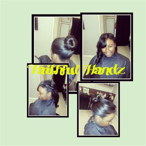 Pull Up Sew In Hairstyles by Pull Up Sew In Hair Styles