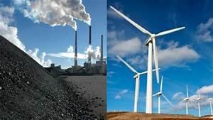 Edf Energie Verte : consommation energie verte et charbon en hausse ~ Medecine-chirurgie-esthetiques.com Avis de Voitures