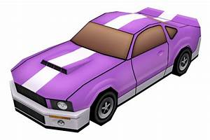 Hellenbach GTA Wiki The Grand Theft Auto Wiki GTA IV