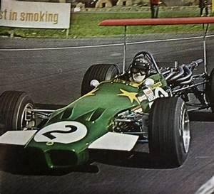 Ford Pau : jochen rindt wins pau gp f2 1969 f1 pinterest ~ Gottalentnigeria.com Avis de Voitures
