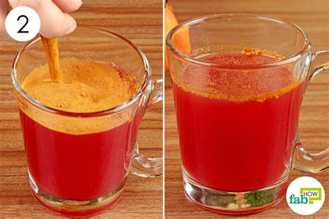 well drinks how to increase your hemoglobin level fab how