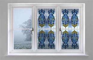 sxeg 4855 stained glass florentine decorative films llc