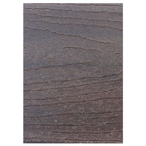 mm   modwood decking black bean timber