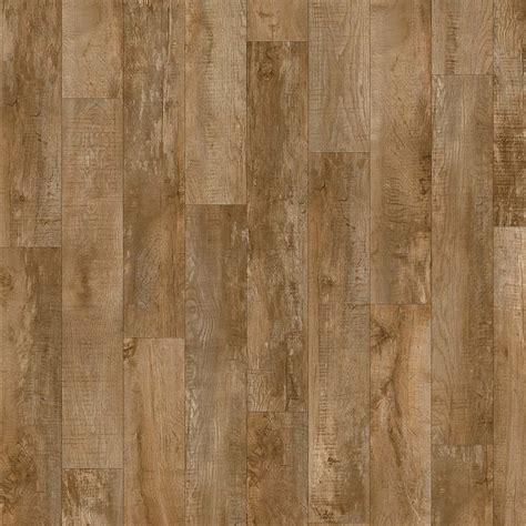 moduleo select luxury vinyl flooring country oak 24918