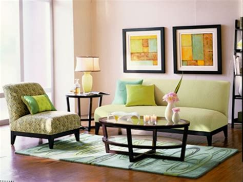 Living Room Paint Color Ideas For New Year Atmosphere