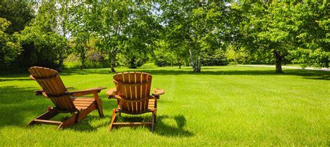 Relaxliegen Fr Den Garten Affordable Relaxliegen Fr