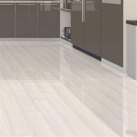 sri lanka white tropical gloss laminate flooring mm