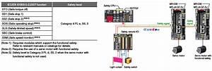 Product Features  Simple Motion Module  Melsec Iq
