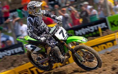 ama motocross rules ama motocross james stewart and ryan villopoto rule again