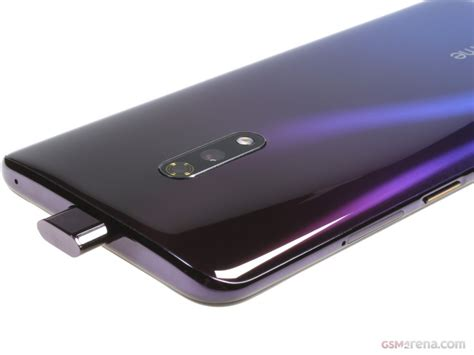 realme  pictures official