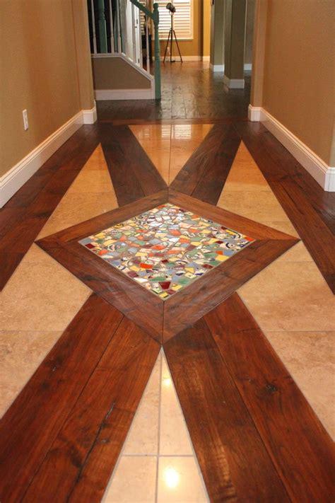 12 Best Floors Images On Pinterest  Floors, Home Ideas