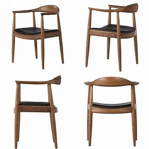 Hans Wegner Chair : chaoscollection rakuten global market hans j wegner the ~ Watch28wear.com Haus und Dekorationen