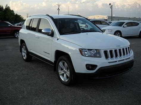 small jeep white 25 best ideas about jeep compass on pinterest compass